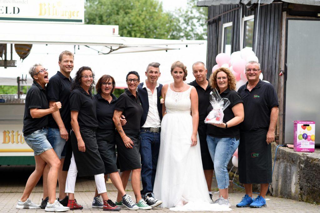 Converse All Star Hochzeit so viele